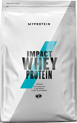whey-protein-concentrate-gia-re-tot-nhat-my-protein-impact