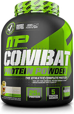 whey-protein-concentrate-tot-nhat-muscle-pharm-combat-protein-powder